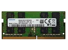 SAMSUNG DDR4 16GB 2666Mhz 1.2V Laptop Memory